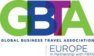 GBTA_Europe