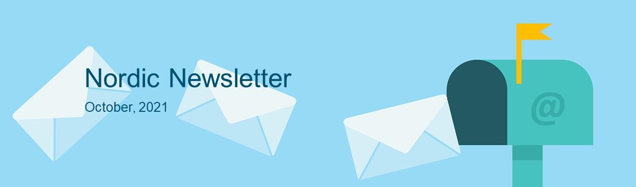 Newsletter banner_Oct21