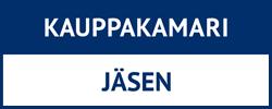 icc_jasenlogo